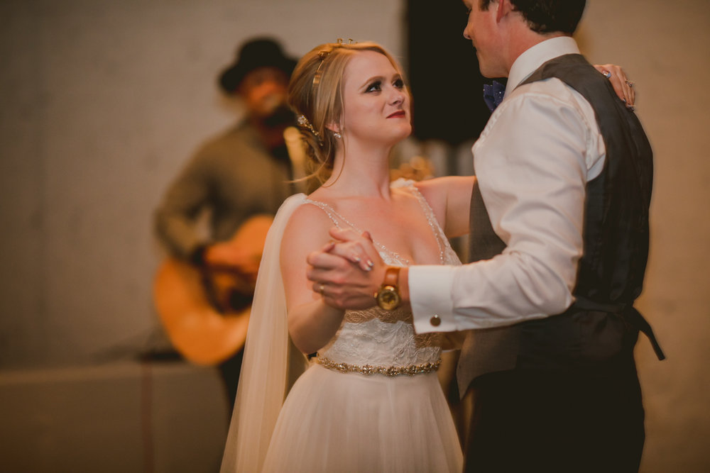tia-bryce-the-brickyard-marietta-kelley-raye-atlanta-wedding-photographer-139.jpg