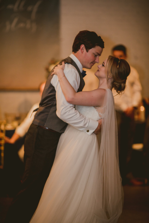 tia-bryce-the-brickyard-marietta-kelley-raye-atlanta-wedding-photographer-138.jpg