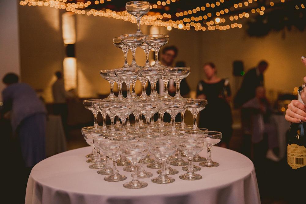 tia-bryce-the-brickyard-marietta-kelley-raye-atlanta-wedding-photographer-140.jpg
