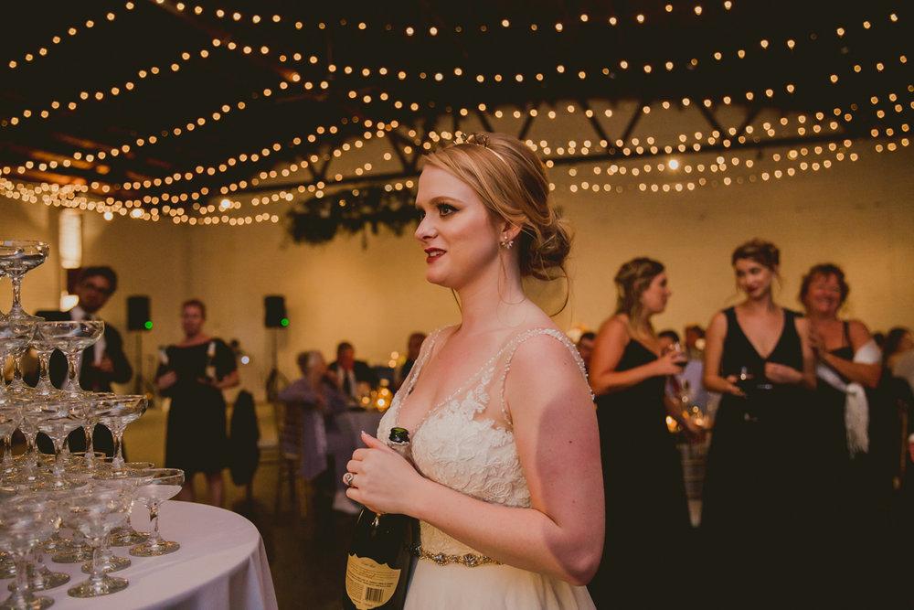 tia-bryce-the-brickyard-marietta-kelley-raye-atlanta-wedding-photographer-141.jpg