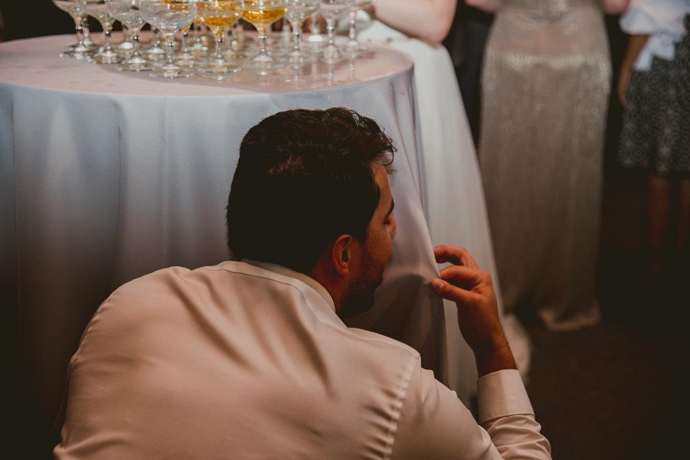 tia-bryce-the-brickyard-marietta-kelley-raye-atlanta-wedding-photographer-142.jpg