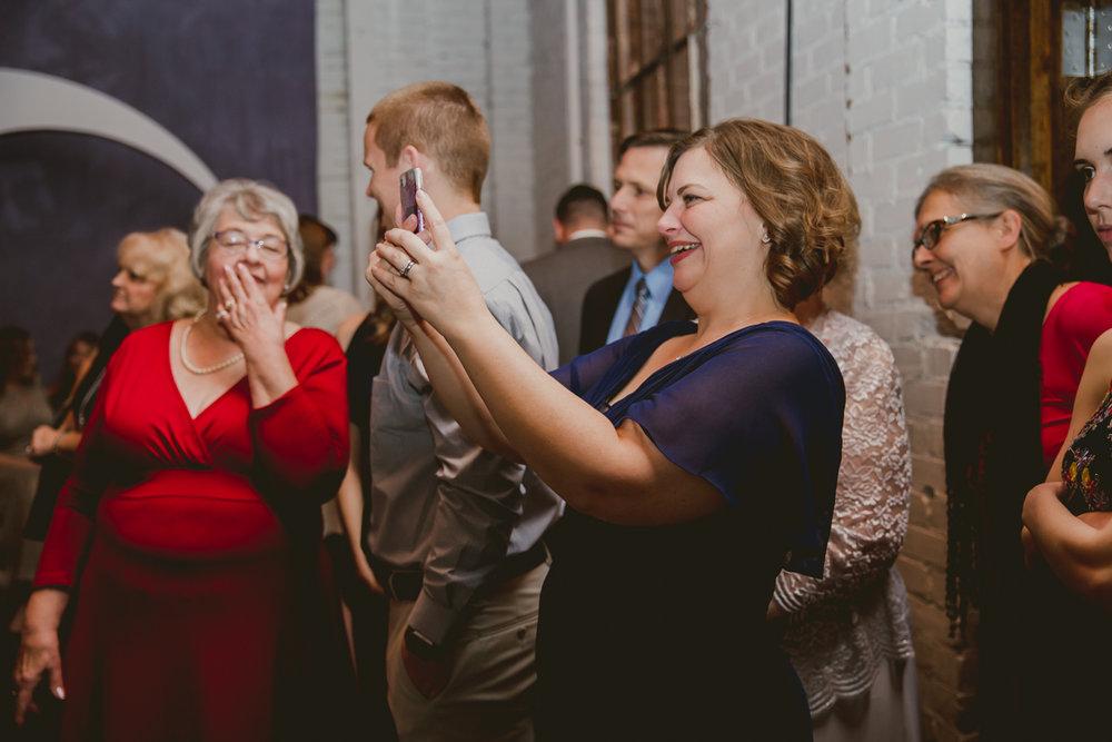 tia-bryce-the-brickyard-marietta-kelley-raye-atlanta-wedding-photographer-143.jpg