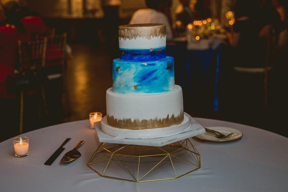 tia-bryce-the-brickyard-marietta-kelley-raye-atlanta-wedding-photographer-144.jpg