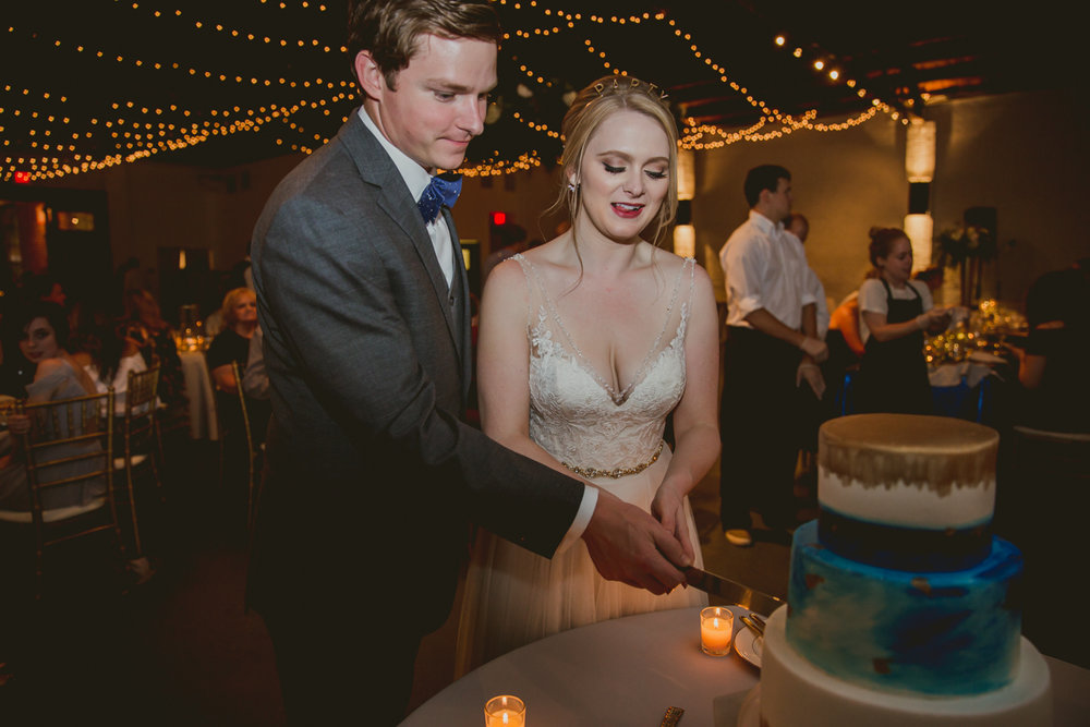 tia-bryce-the-brickyard-marietta-kelley-raye-atlanta-wedding-photographer-145.jpg
