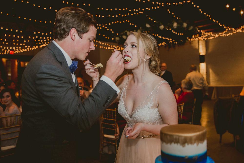tia-bryce-the-brickyard-marietta-kelley-raye-atlanta-wedding-photographer-146.jpg