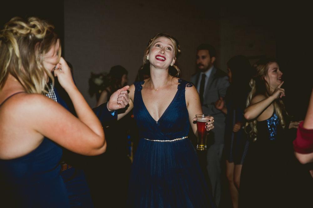 tia-bryce-the-brickyard-marietta-kelley-raye-atlanta-wedding-photographer-147.jpg