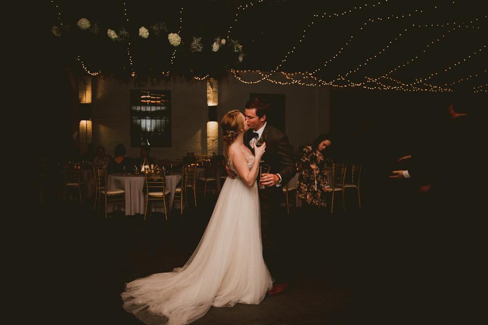 tia-bryce-the-brickyard-marietta-kelley-raye-atlanta-wedding-photographer-148.jpg