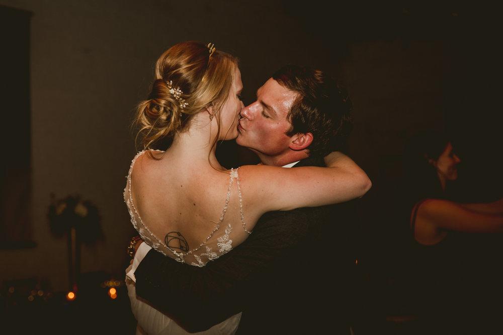 tia-bryce-the-brickyard-marietta-kelley-raye-atlanta-wedding-photographer-150.jpg
