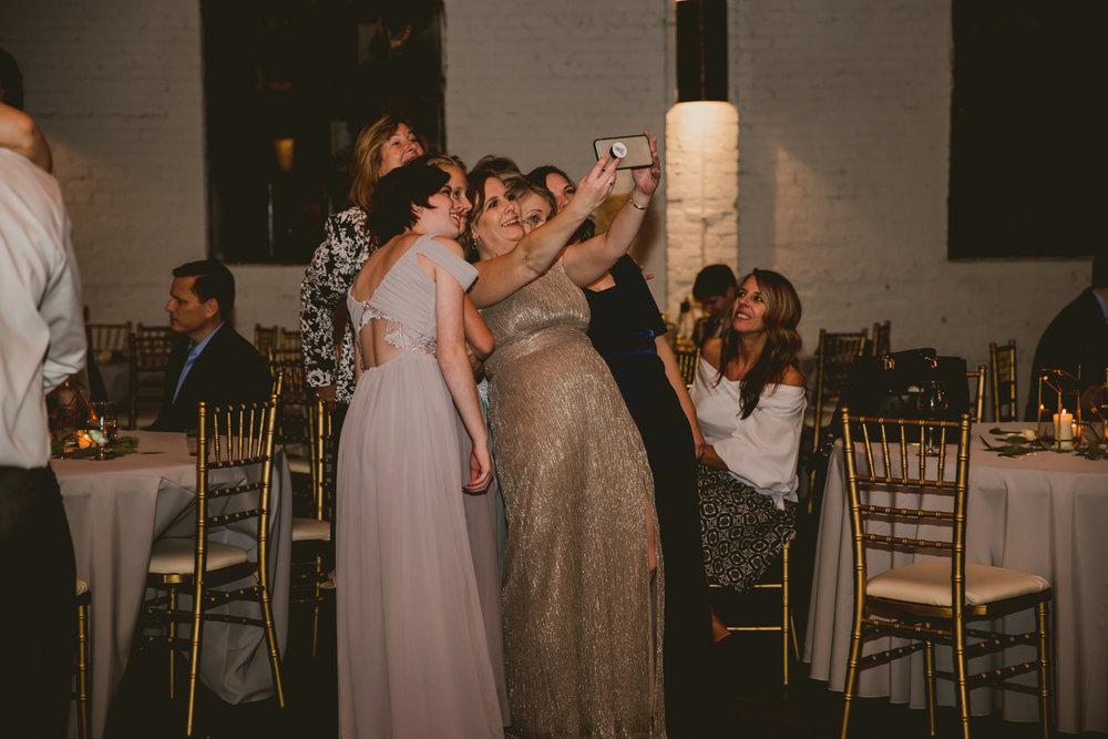 tia-bryce-the-brickyard-marietta-kelley-raye-atlanta-wedding-photographer-149.jpg
