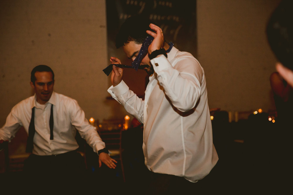 tia-bryce-the-brickyard-marietta-kelley-raye-atlanta-wedding-photographer-152.jpg