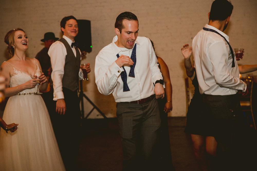 tia-bryce-the-brickyard-marietta-kelley-raye-atlanta-wedding-photographer-151.jpg