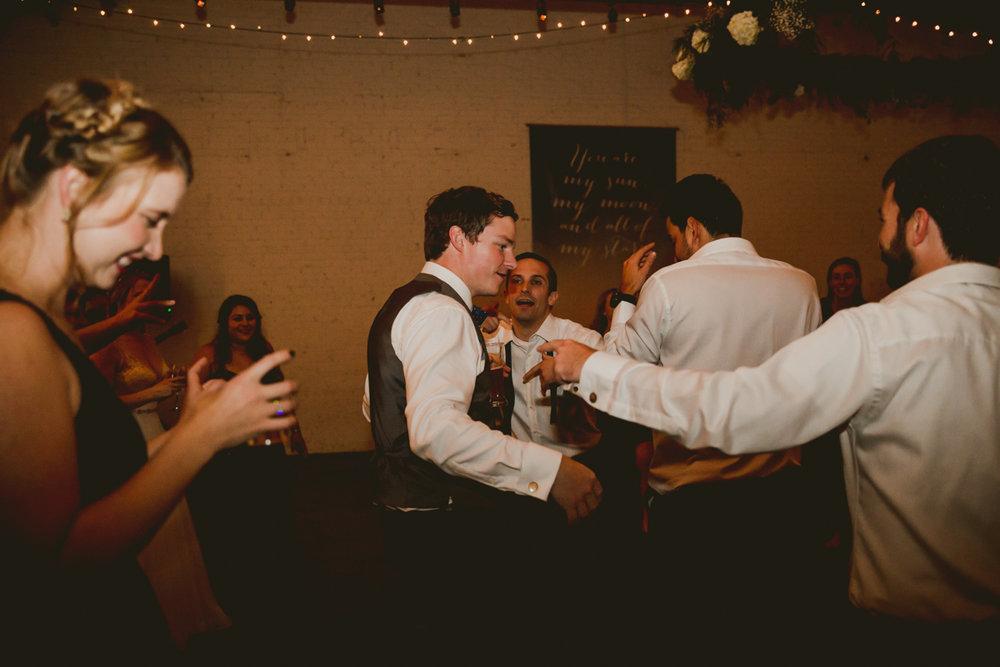 tia-bryce-the-brickyard-marietta-kelley-raye-atlanta-wedding-photographer-153.jpg