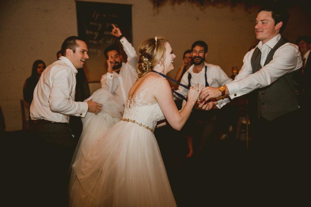 tia-bryce-the-brickyard-marietta-kelley-raye-atlanta-wedding-photographer-155.jpg