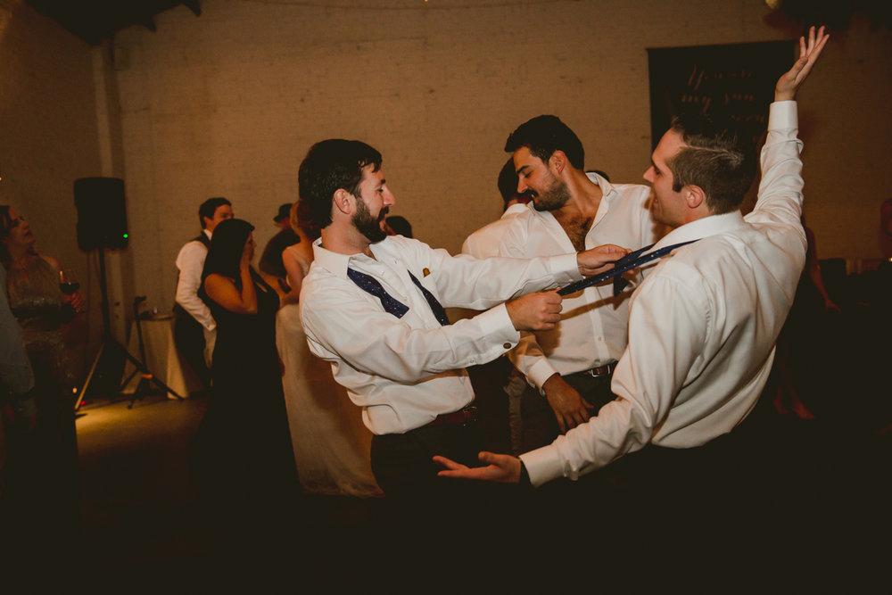 tia-bryce-the-brickyard-marietta-kelley-raye-atlanta-wedding-photographer-156.jpg