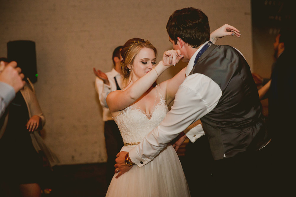 tia-bryce-the-brickyard-marietta-kelley-raye-atlanta-wedding-photographer-157.jpg
