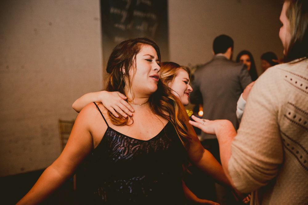 tia-bryce-the-brickyard-marietta-kelley-raye-atlanta-wedding-photographer-158.jpg