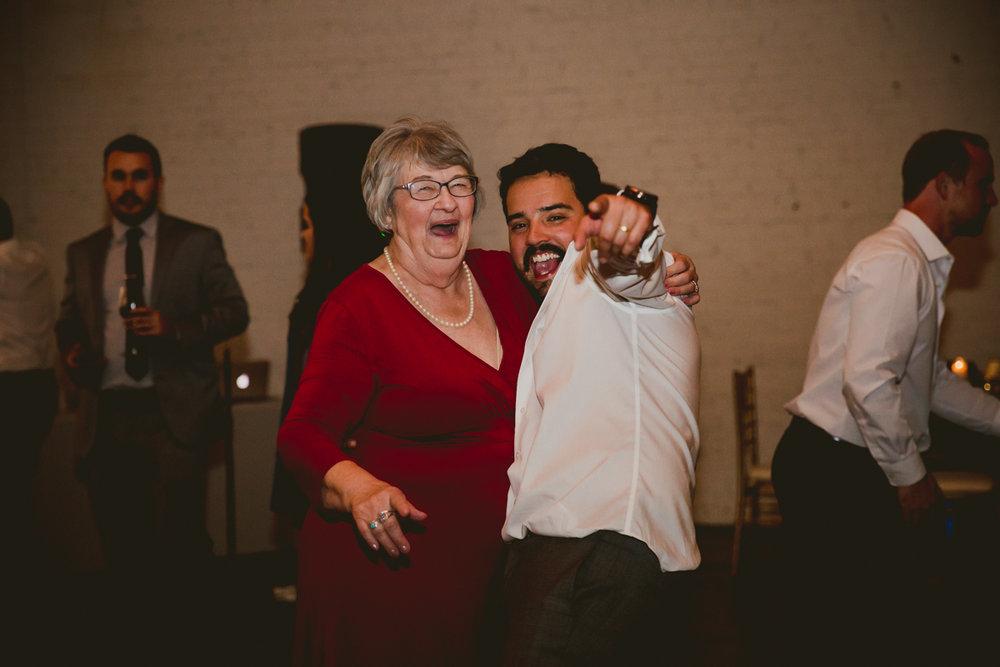 tia-bryce-the-brickyard-marietta-kelley-raye-atlanta-wedding-photographer-161.jpg
