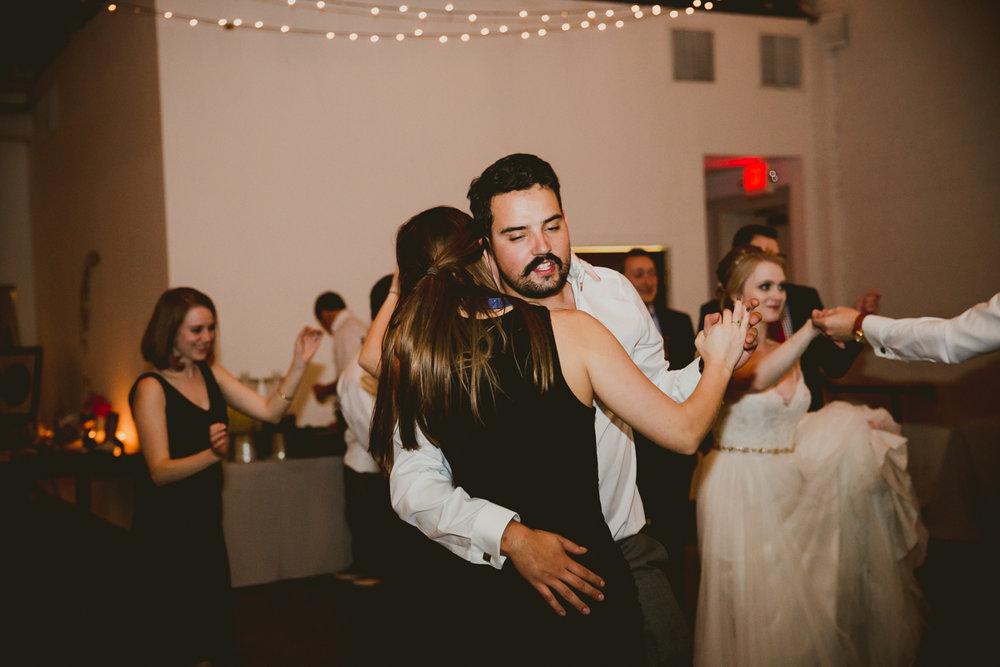 tia-bryce-the-brickyard-marietta-kelley-raye-atlanta-wedding-photographer-160.jpg