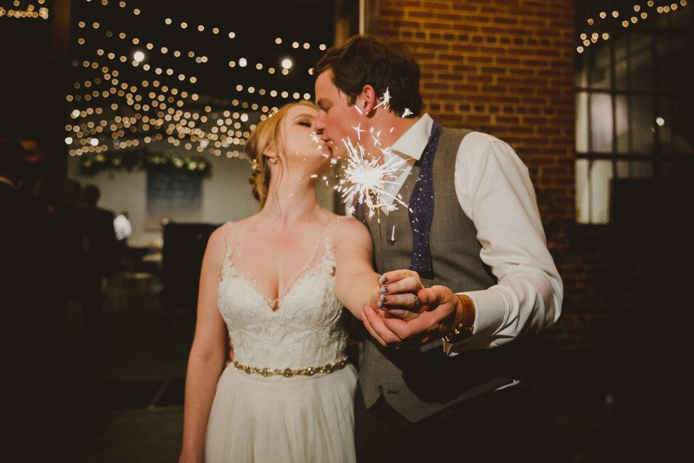 tia-bryce-the-brickyard-marietta-kelley-raye-atlanta-wedding-photographer-164.jpg