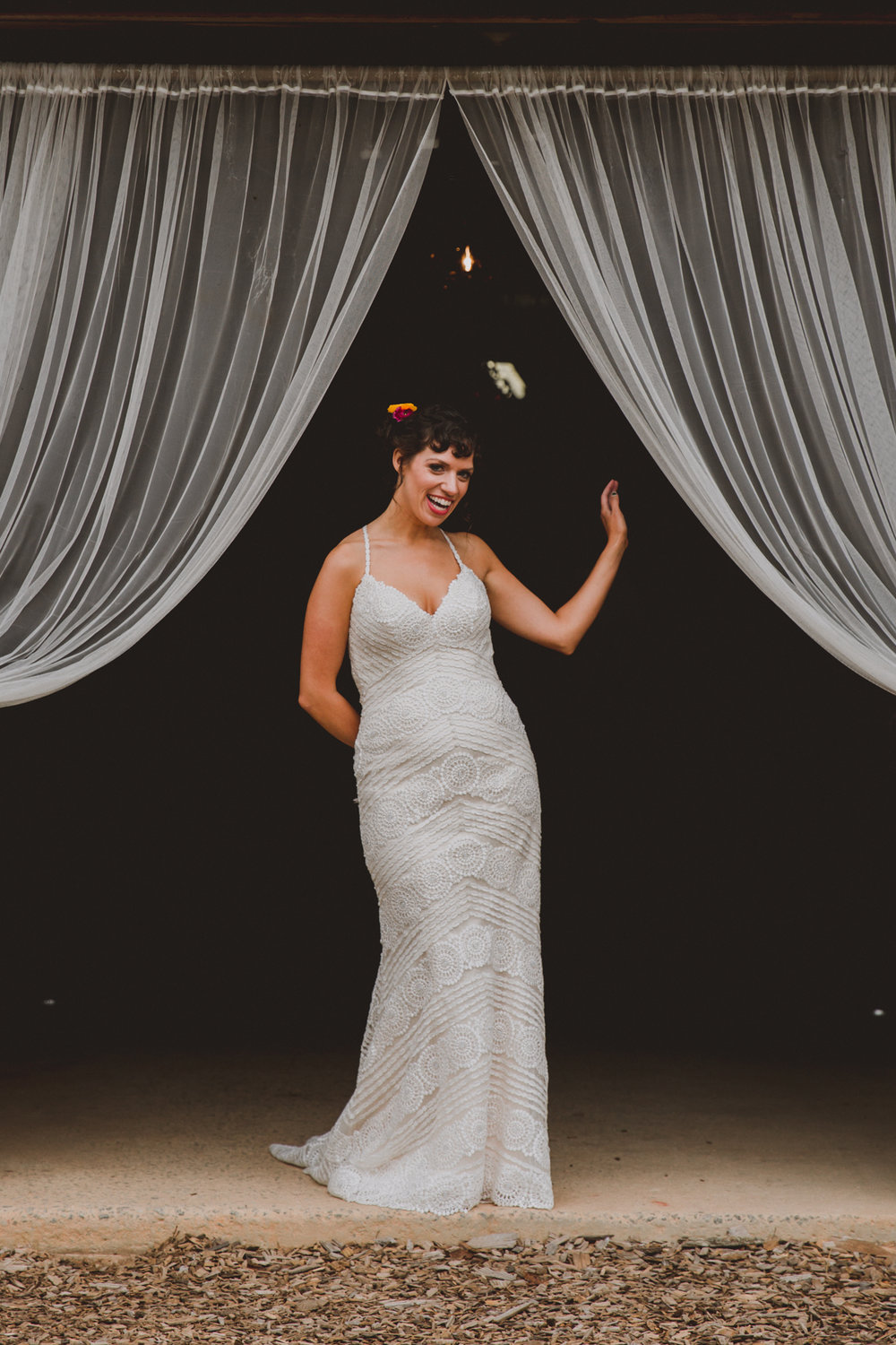 deanna-shafer-jewel-tone-fall-kelley-raye-los-angeles-wedding-photographer-34.jpg