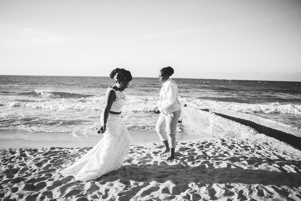 los-angeles-wedding-photographer-puerto-rico-beach-destination-97.jpg