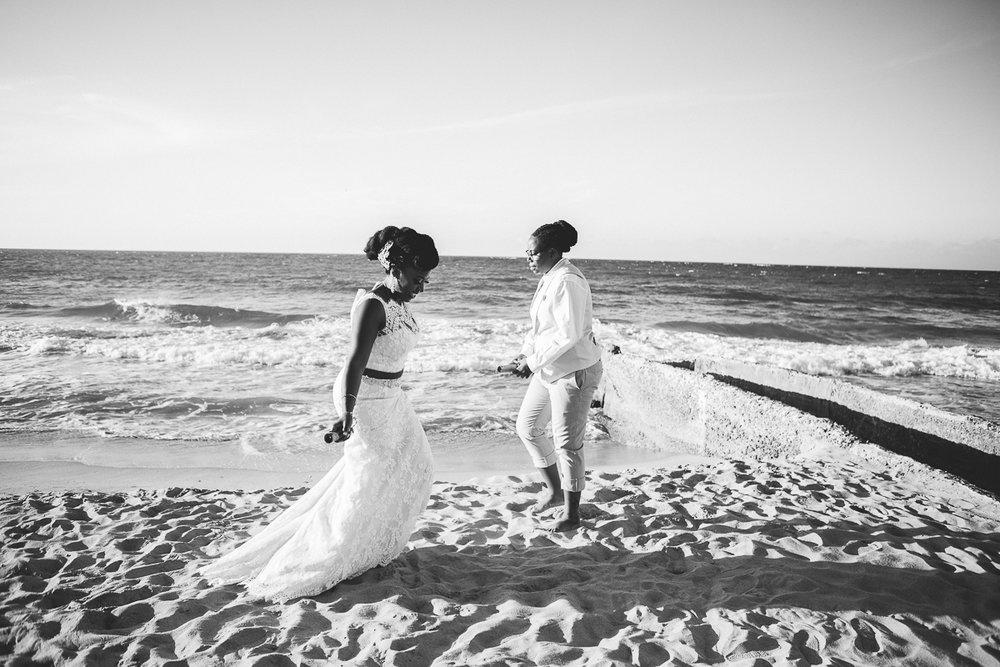 los-angeles-wedding-photographer-puerto-rico-beach-destination-97.jpg