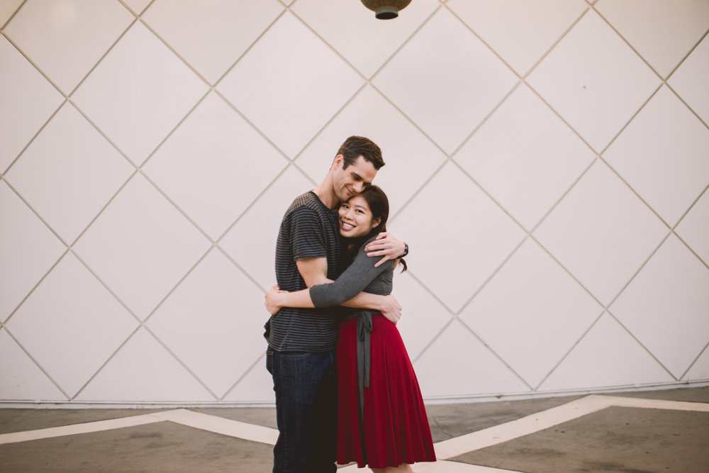 sarah-nate-pasadena-engagement-session-los-angeles-wedding-photographer-10.jpg