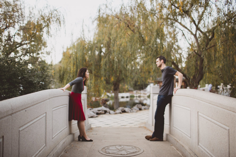 sarah-nate-pasadena-engagement-session-los-angeles-wedding-photographer-24.jpg