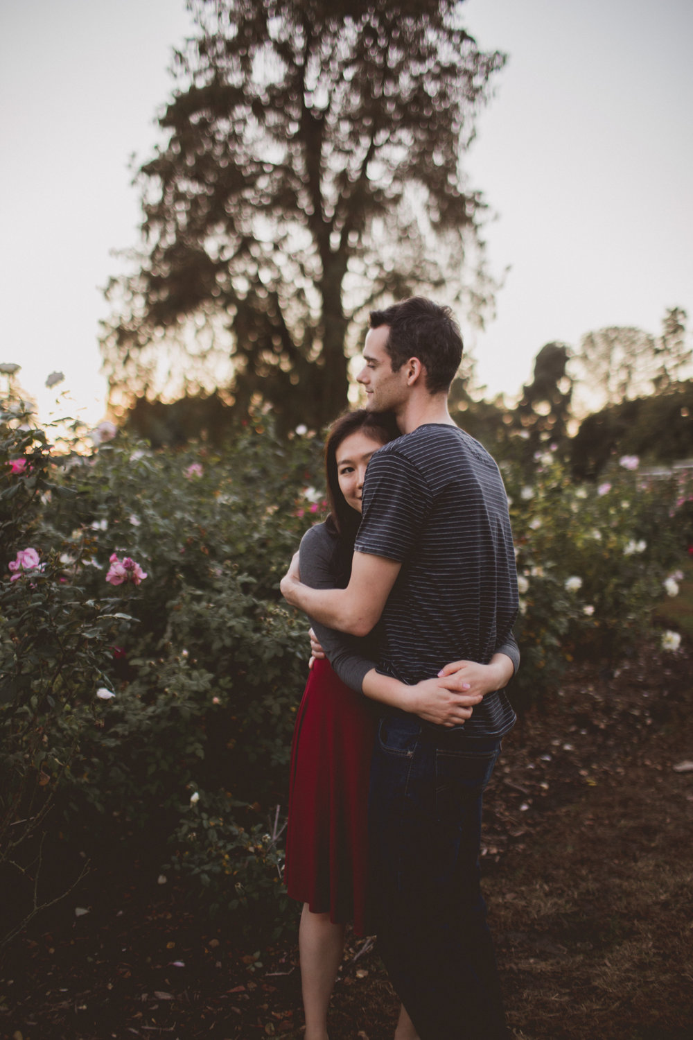 sarah-nate-pasadena-engagement-session-los-angeles-wedding-photographer-28.jpg