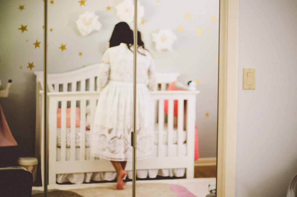 esmeralda-inhome-newborn-session-kelley-raye-atlanta-famlily-photographer-25.jpg