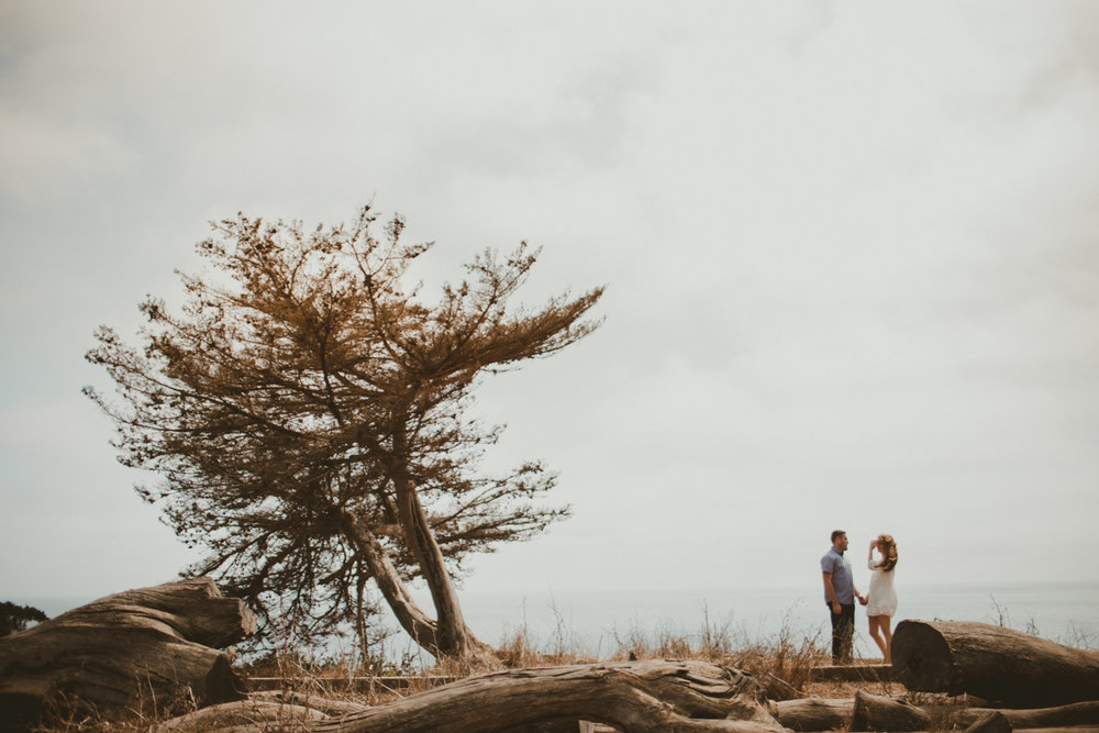 Engagement Session - Up to 2 Hours