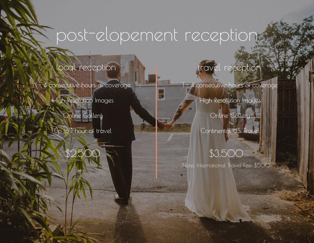 2018 elopement reception.jpg
