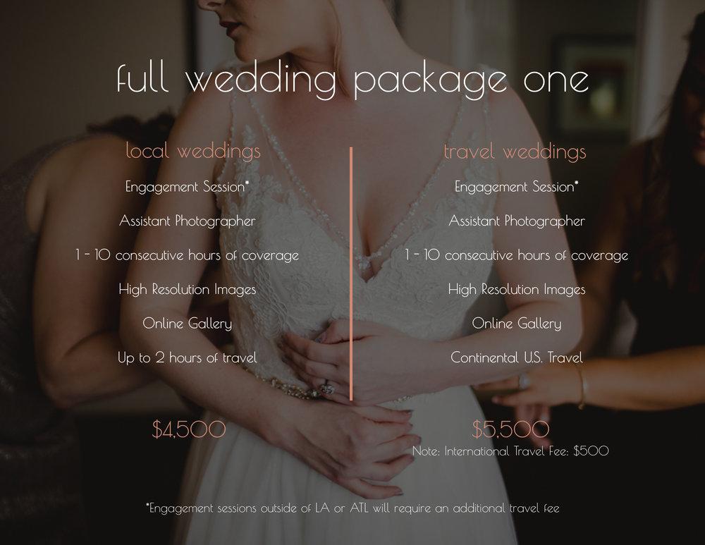 2018 wedding one.1.jpg