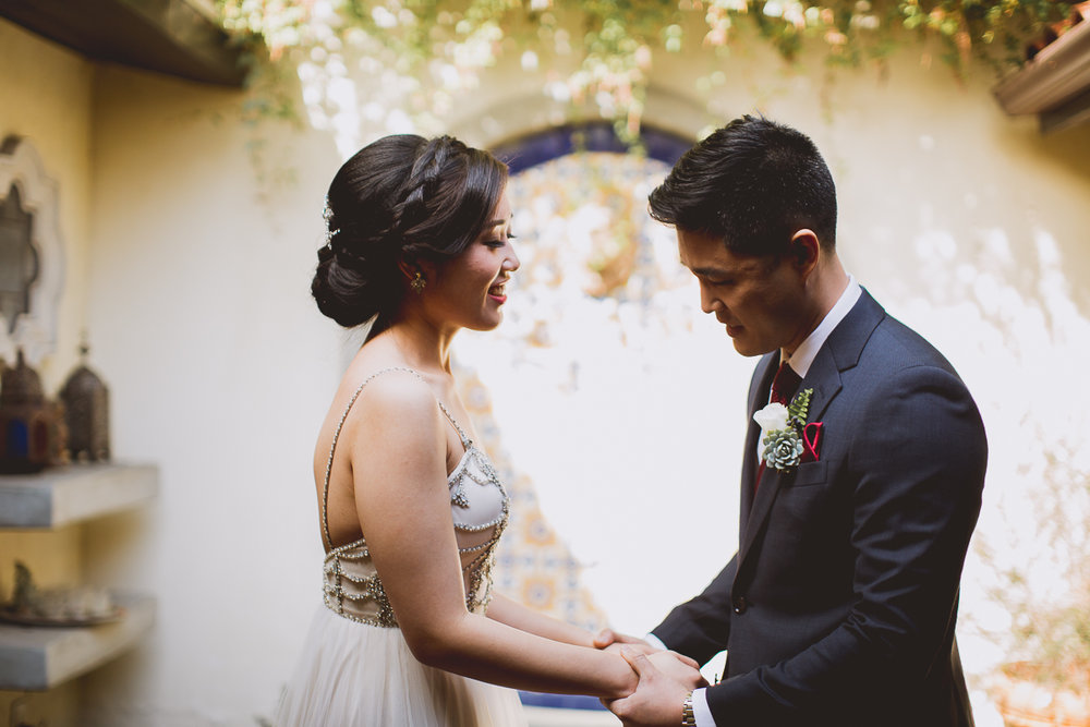 julie-isaac-hollywood-madera-wedding-kelley-raye-los-angeles-wedding-photographer-39.jpg