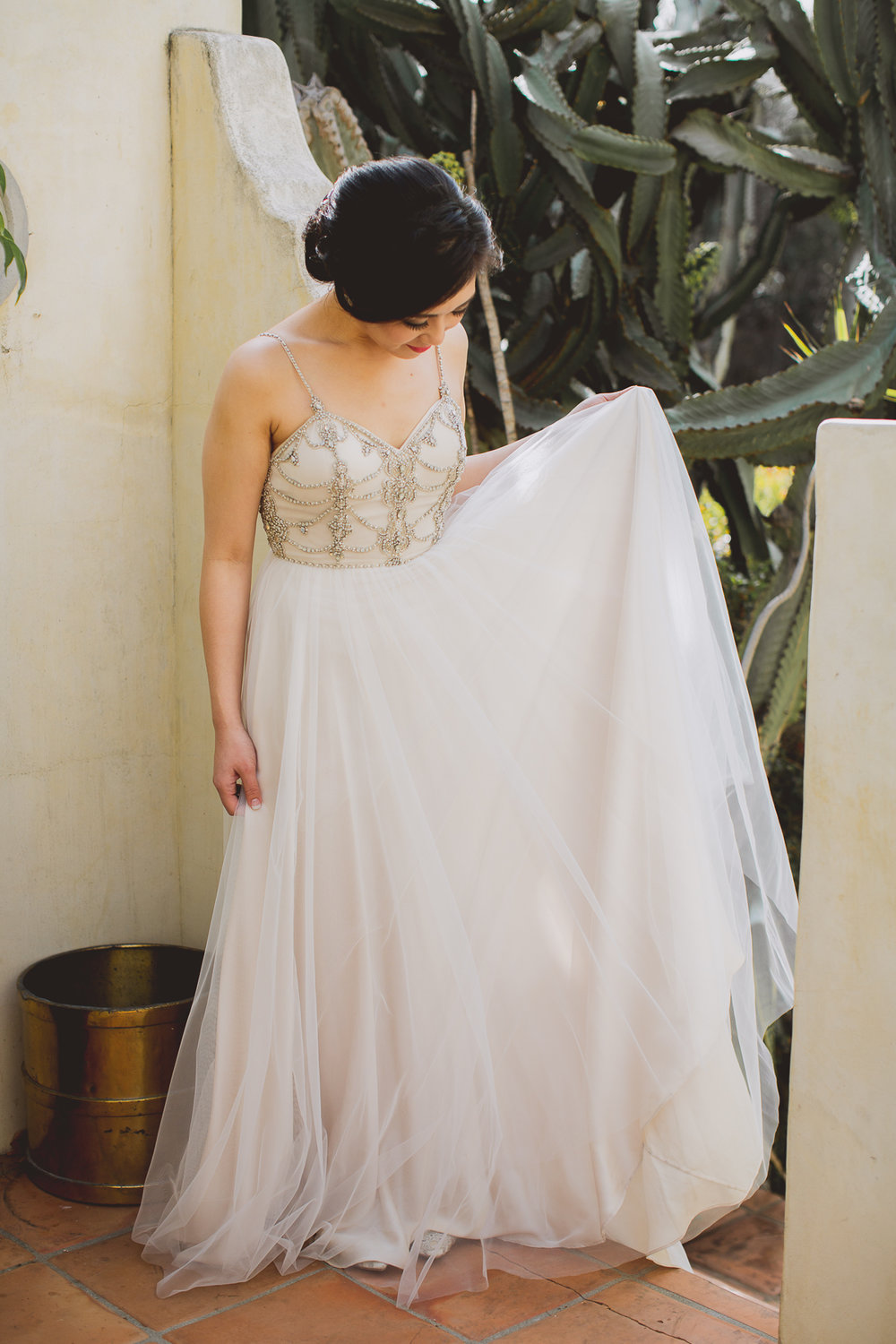 julie-isaac-hollywood-madera-wedding-kelley-raye-los-angeles-wedding-photographer-42.jpg