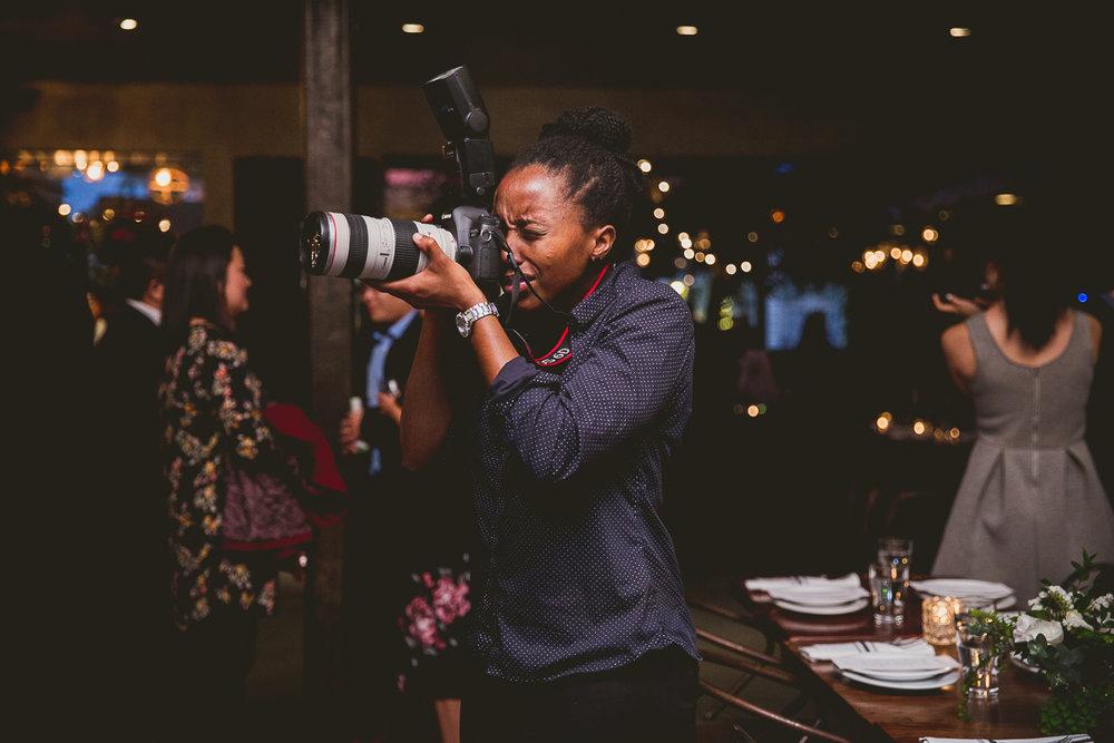 fallon-wright-los-angeles-wedding-photographer-videographer-1.jpg
