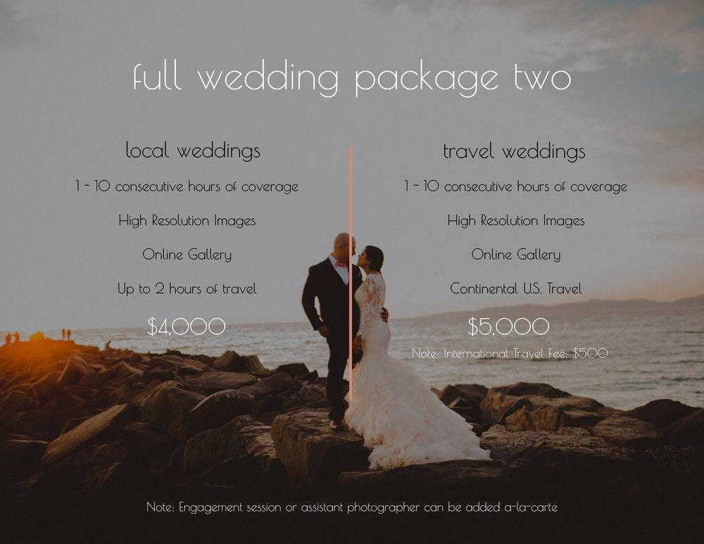 2018 wedding two.1.jpg