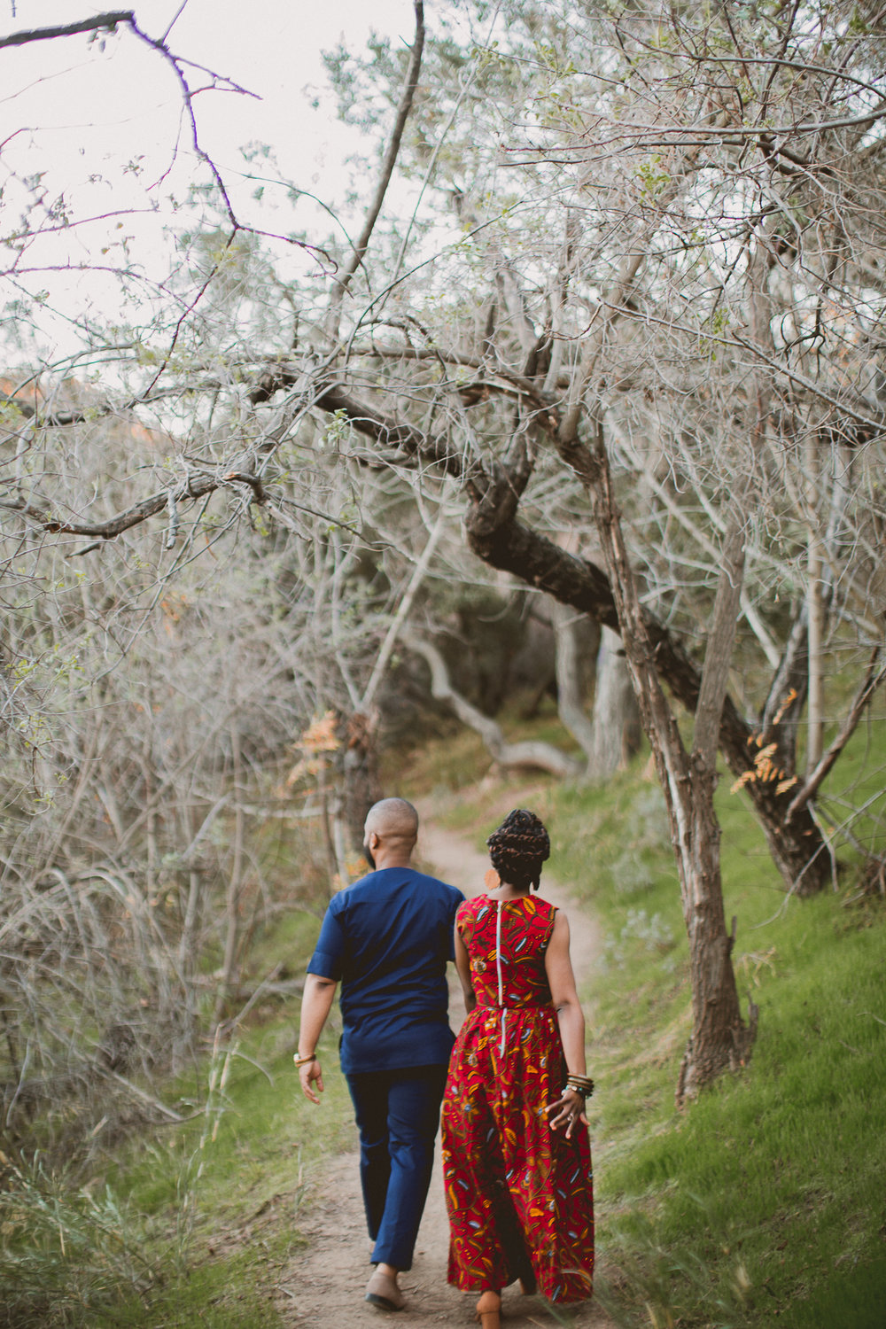 shannon-david-engagement-kelley-raye-los-angeles-wedding-photographer-21.jpg