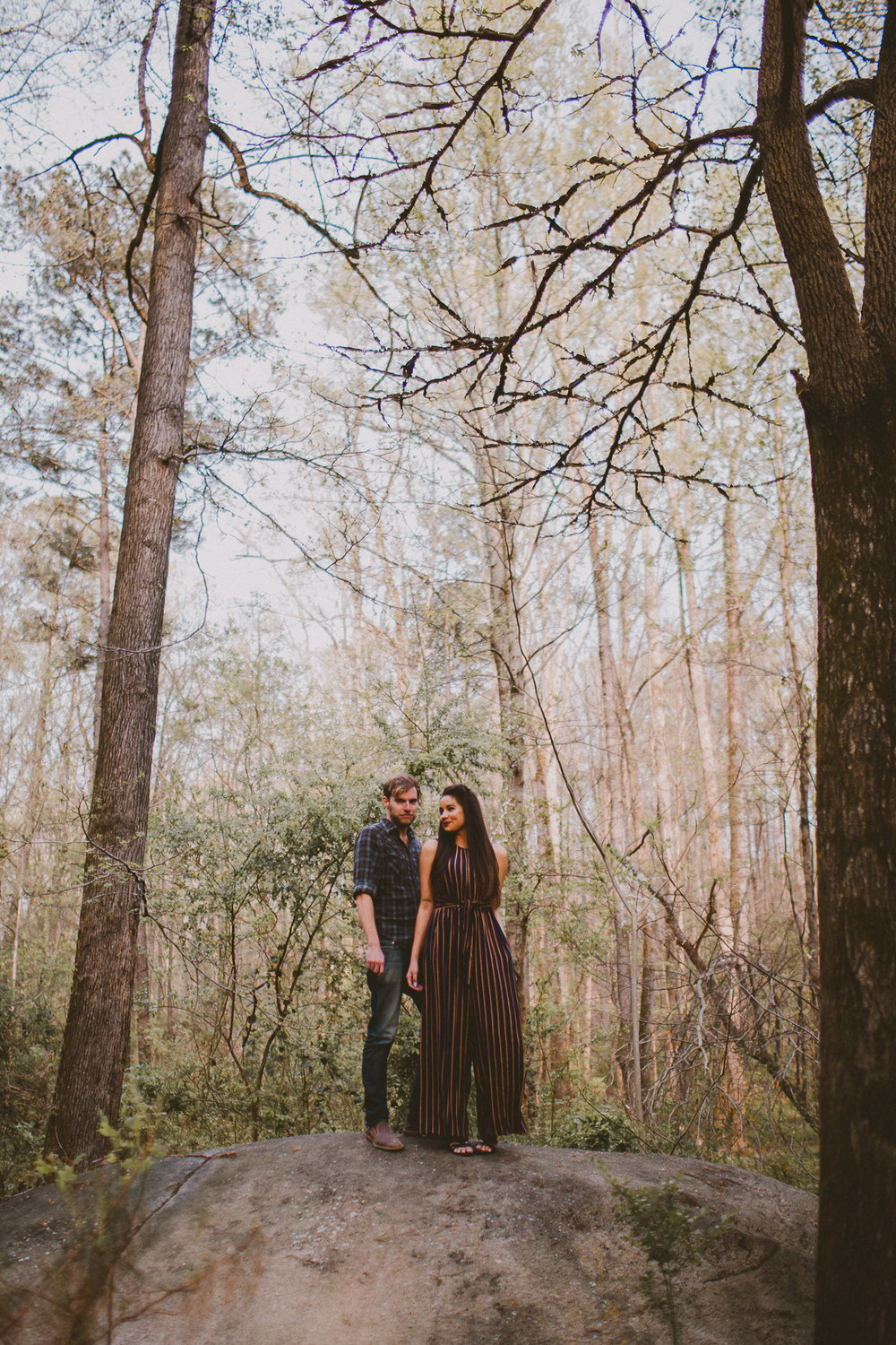 hilary-rob-atlanta-engagement-session-kelley-raye-los-angeles-wedding-photographer-17.jpg