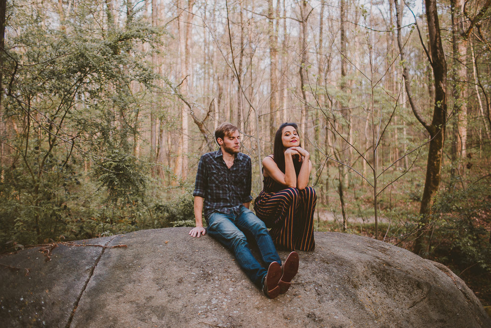 hilary-rob-atlanta-engagement-session-kelley-raye-los-angeles-wedding-photographer-21.jpg