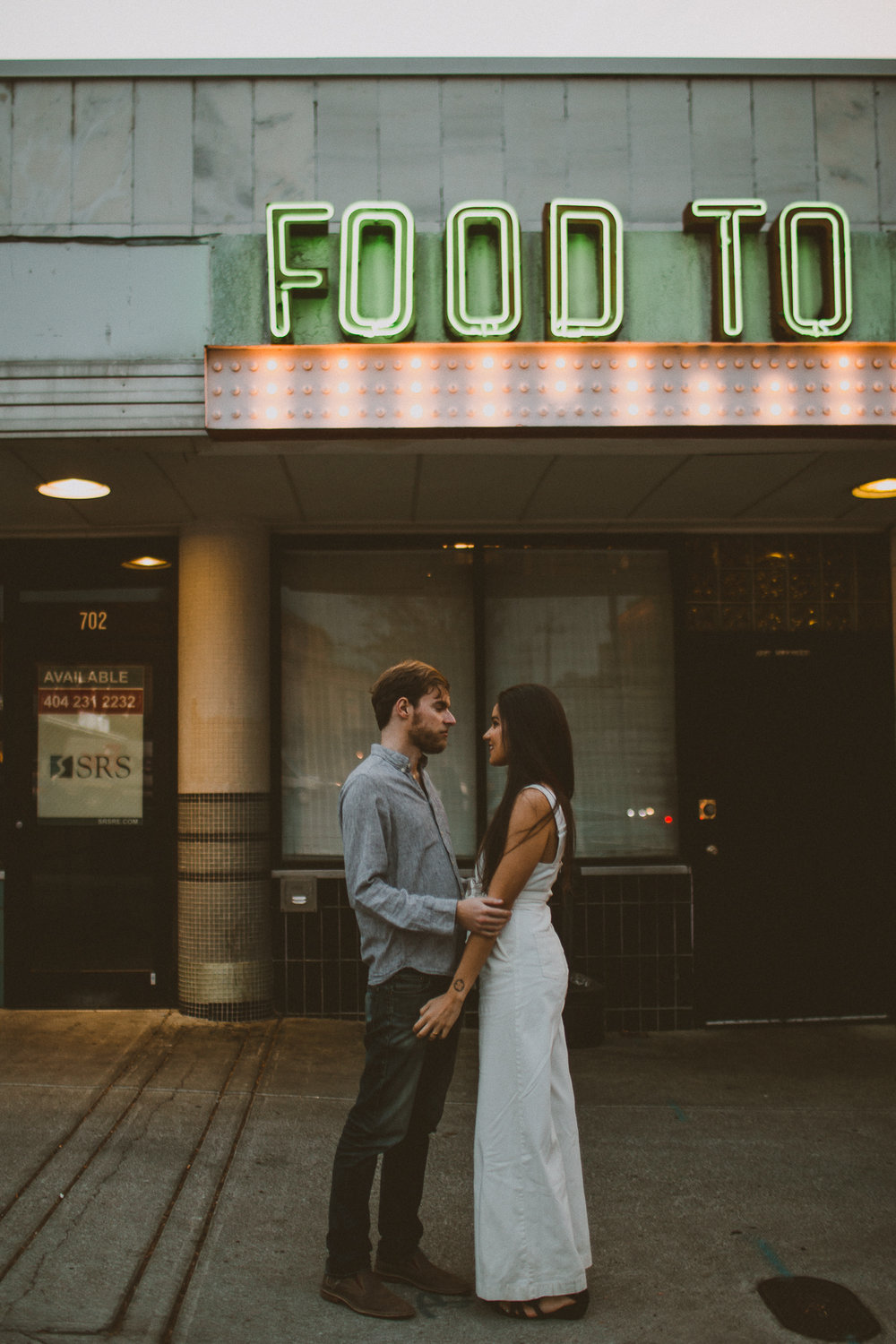hilary-rob-atlanta-engagement-session-kelley-raye-los-angeles-wedding-photographer-68.jpg
