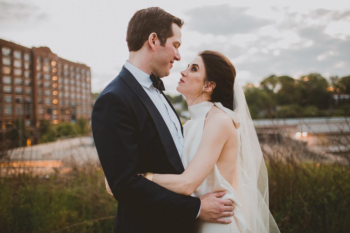 Atlanta Wedding Photographers.Atlanta Elopement Photographer Kelley Raye Wedding Branding