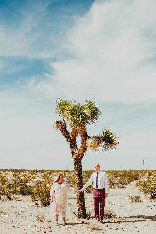 taryn-adam-joshua-tree-elopement-kelley-raye-los-angeles-wedding-photographer-95.jpg