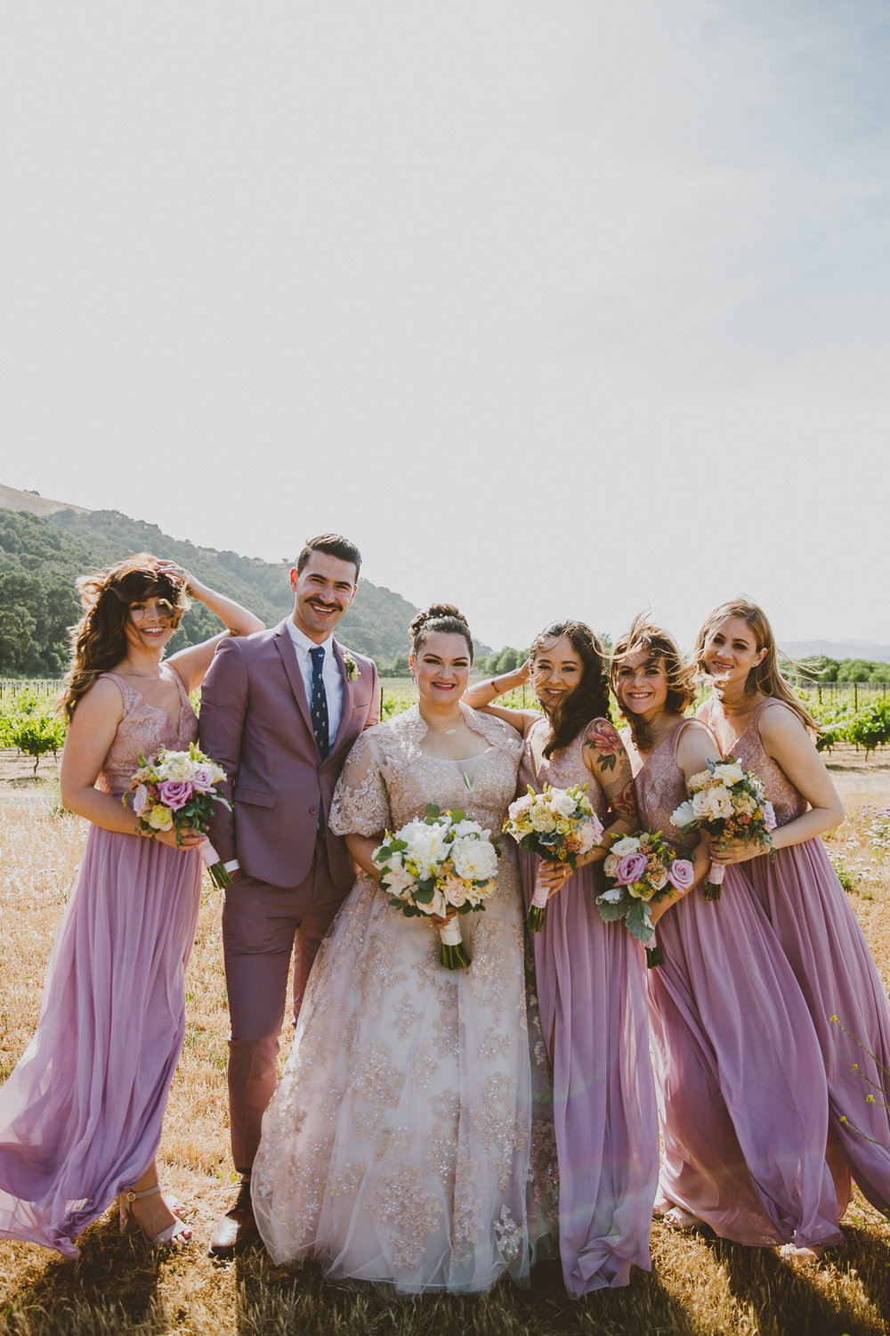 lydia-matt-lavender-oak-vineyard-kelley-raye-los-angeles-wedding-photographer-23.jpg