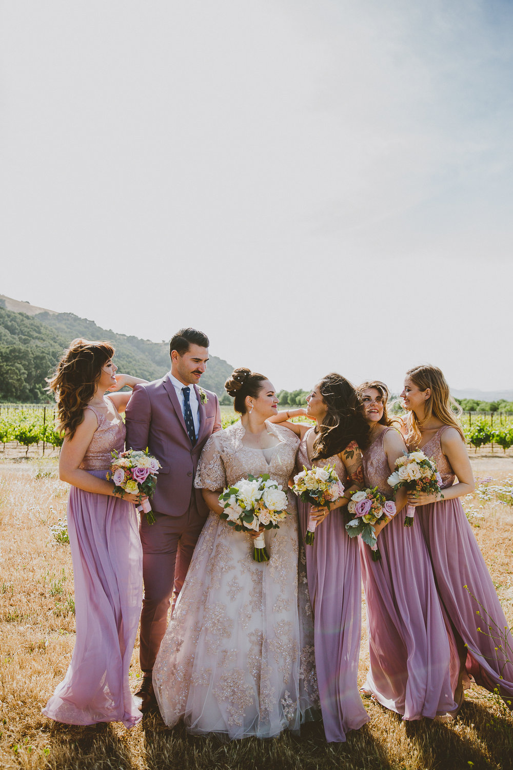 lydia-matt-lavender-oak-vineyard-kelley-raye-los-angeles-wedding-photographer-24.jpg