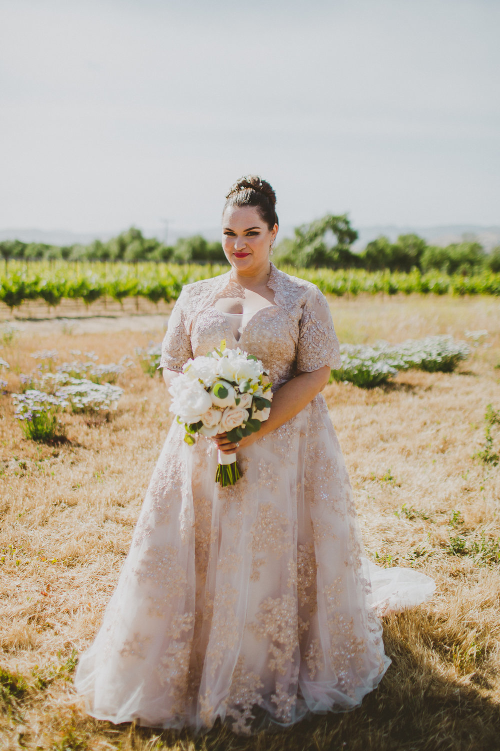 lydia-matt-lavender-oak-vineyard-kelley-raye-los-angeles-wedding-photographer-27.jpg