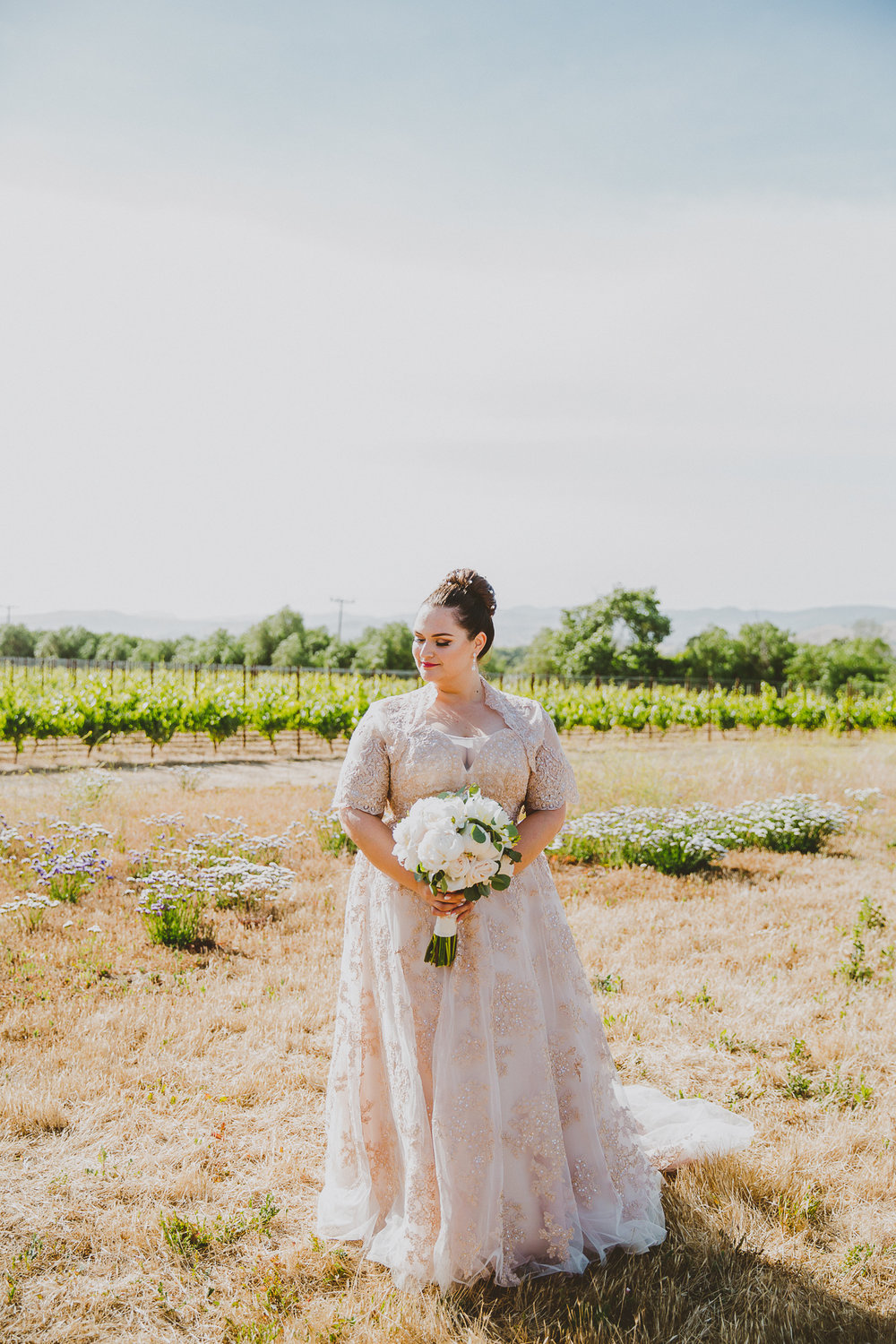 lydia-matt-lavender-oak-vineyard-kelley-raye-los-angeles-wedding-photographer-30.jpg