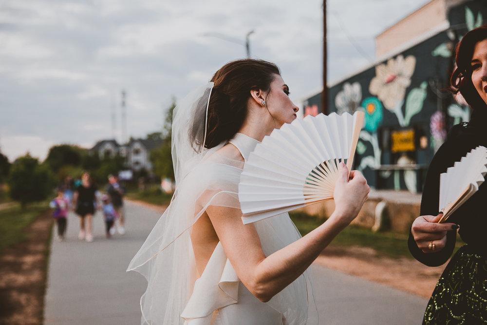 kelly-brian-paris-on-ponce-kelley-raye-atlanta-wedding-photographer-88.jpg