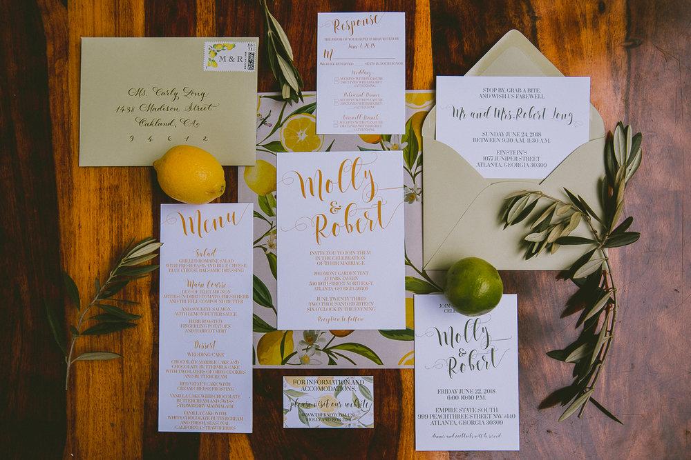 molly-robert-park-tavern-kelley-raye-atlanta-wedding-photographer-5.jpg