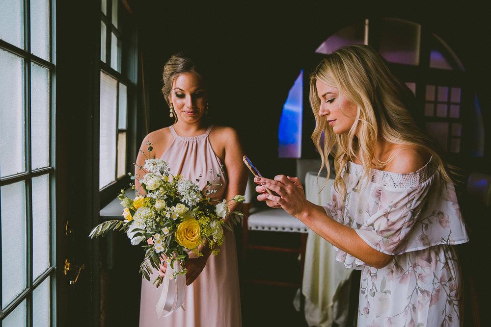 molly-robert-park-tavern-kelley-raye-atlanta-wedding-photographer-12.jpg